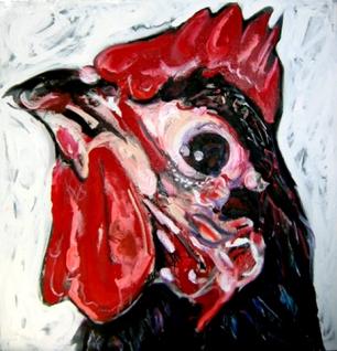 roy austral orbison