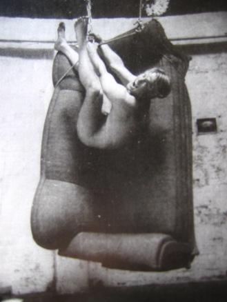 lounge performance 1994