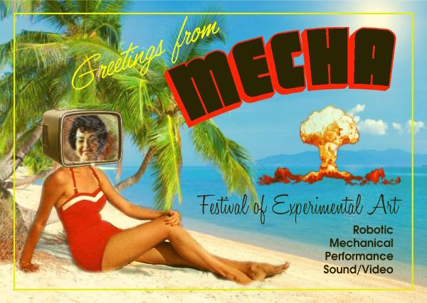mecha_postcard_v9